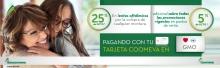 nb_TAC_GMO_FEB2015