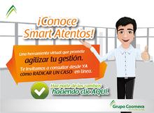 Atentos1