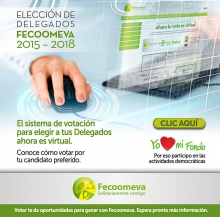 p_FECO_ELECCIONESHOY_FEB2015