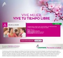p_RYC_Apartado_MAR2015