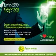 p_FECO_Delegados1_FEB2015