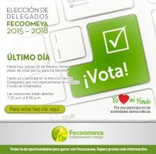p_FECO_Delegados2_FEB2015