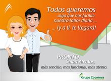 PROMOCION2_Atentos