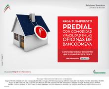 p_BANCO_PREDIAL2_FEB2015