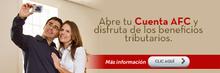 b2015_CuentaAFC_FEB2015