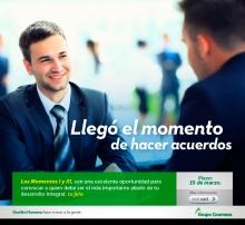 p_GH_Acuerdos26_FEB2015