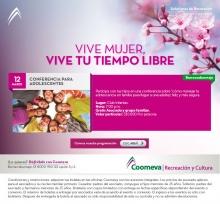 p_RYC_Barranca_MAR2015