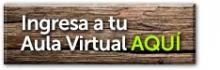 btn-AulaVirtual
