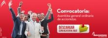 nb_BANCO_Convocatoria_MAR2015