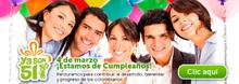 bINTRA-51anhos-MAR2015