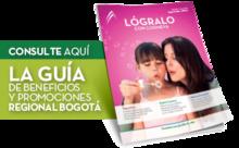 45660_regbogota