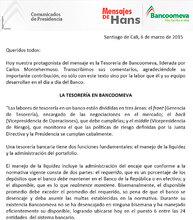 HansMarzo1_01