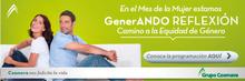 geneRando