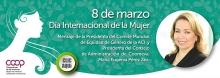 Banner 760x270 Declaración Mujer 2015-01