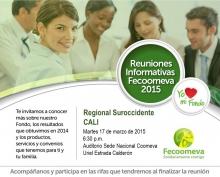 p_FECO_REUINFO_MAR2015