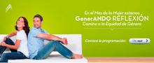 bnClic2_Generando_MAR2015