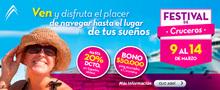 bnClic2_Vacaciones_MAR2015