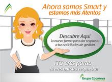 Atentos_Demo2