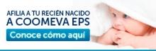 b2015_EPS_NACIDOS_MAR2015