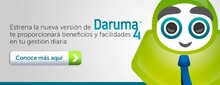 Daruma4