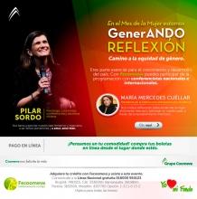 p_FECO_GENERANDO_MAR2015