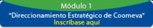Modulo1_33872
