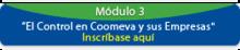 Modulo3_33872