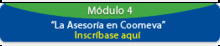 Modulo4_33872