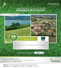 p_ESP_FLORENCIA_MAR2015