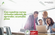 p_EDU_CURSOS-VIRTUALES_MAR2015_01