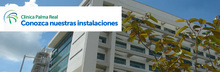 enc_Instalaciones