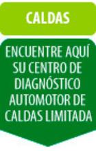 CDA_Caldas