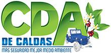 img_CDA_Caldas