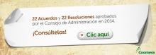 nb_DIR_RESOLUCIONES_ABR2015