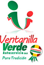 img_VentillaVerde