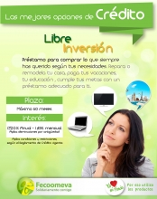 p_FECO_LibreInversion_ABR2015