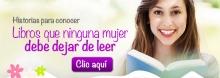 nb_MJR_Libros_ABR2015