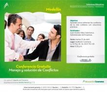 p_EDU_Medellin_ABR2015
