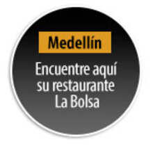 info_Bolsa