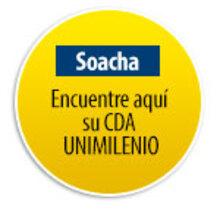 info_Unimilenio