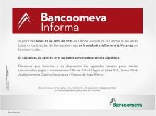 p_BANCO_Traslado_ABR2015