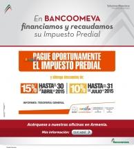 p_BANCO_PredialArme_ABR2015