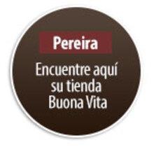 info_BuonaVita