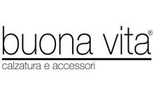 img_BuonaVita