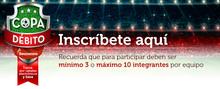cab_CopaDebito