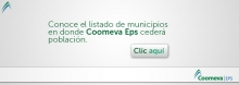 nb2015_EPS_Municipios_ABR2015