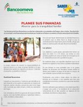 p_BANCO_EF2_ABR2015