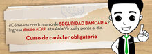 bIntra_SEGBANCARIA_ABR2015