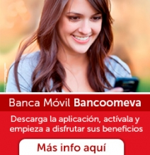 img_BancaMovil_ABR2015