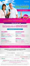 p_RYC_MADUROS2_ABR2015